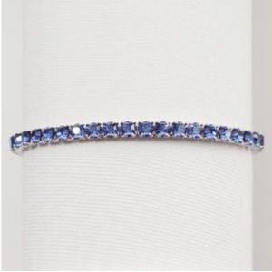 September Birthstone Bracelet